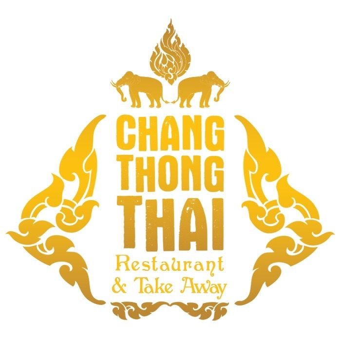 Chang Thong Thai